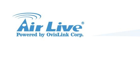 AirLive SNMP-24MGB Plus
